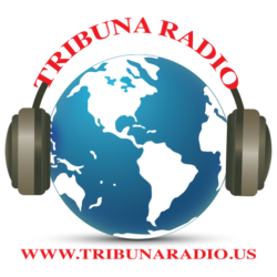 TribunaRadio.US